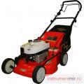 Газонокосилка бензиновая DDE WYZ22-3 4 в 1 многоскоростная (самох,56cм, BS-750 DOV READYSTART, 7л.с, 75л, дв.подшип.колес, 45кг)